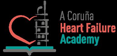 A Coruña Heart Failure Academy